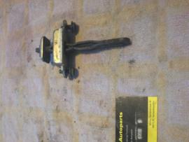 Deurvanger Nissan Almera N15 80430-1M100