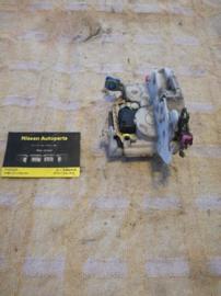 Deurslot rechtsvoor Nissan N14/N15  80502-C9915