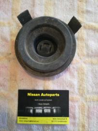 Afdichtrubber koplamp Nissan Terrano2 R20 26029-0F000