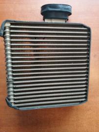 Aircoverdamper Nissan Primera P11/ WP11 27280-2F900