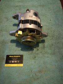 Dynamo Nissan Micra K10 23100-01BR5EX