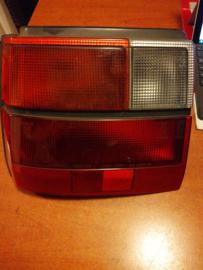 Achterlicht links Nissan Micra K10 26555-04B75