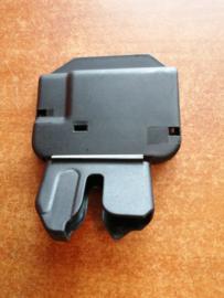 Afdekkap kofferklepslot Nissan Primera P11 84632-2F000