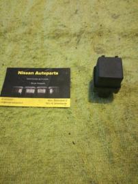Relais Nissan 25230-9F910 C23/D40/K11/P11/R20/R51/WP11