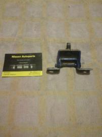 Achterklepscharnier Nissan Micra K11 90400-4F130