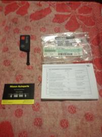 Afstandsbediening NATS II Nissan KE259-99941