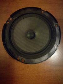 Speaker Nissan Micra K11 28158-6F610