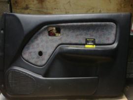 Deurpaneel rechtsvoor Nissan Almera N15 80900-0N200