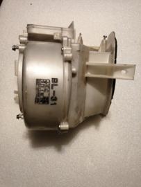 Kaal kachelhuis Nissan Almera N15 27235-2M100