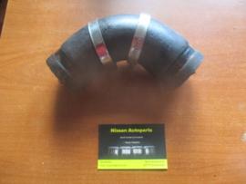 Turboslang Nissan Almera N16 YD22DDT 14463-BN300
