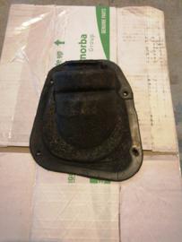 Stuurhuishoes bovenzijde Nissan 49361-53Y00 A32/B13/N14/N15/W10/Y10