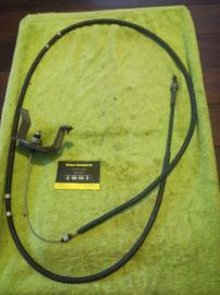 Gaskabel Nissan Almera GTI N15 18201-2N110
