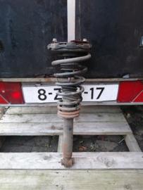 Veerpoot linksvoor Nissan Primera P11 56110-2F025