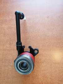 Hydraulisch druklager Nissan X-Trail T31 30620-00Q0H