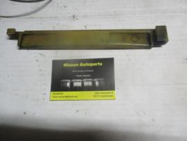 Geleider distributieketting YD22DDT Nissan 13085-5M305