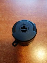 Elektronische gedeelte contactslot Nissan 48750-2F010