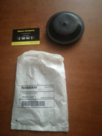 Afdichtrubber koplamp Nissan 26029-AU300