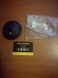 Versnellingspookafdichting Nissan 32862-05U00