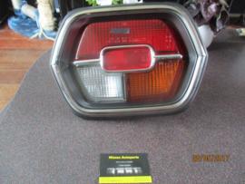 Achterlicht rechts Datsun Cherry F10 26550-M5500