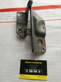 Motorkapscharnier rechts Nissan Almera N16 65400-BM430
