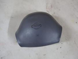 Claxon stuurwiel Nissan Micra K11 48420-4F100