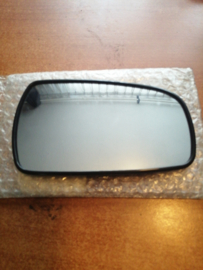 Spiegelglas rechts Nissan Maxima A32 96365-32U00