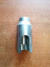 Speciaal gereedschap Nissan injector/verstuiverdop KV 119-E0'010