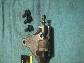 Montagebeugel stuurbekrachtigingspomp Nissan Micra K11 11940-6F600