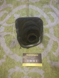 Rubber manchet stuurkolom Nissan 48950-65Y00 B13/N14/N15/Y10