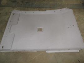 Hemeltje interieur Nissan Micra K11 73910-5F300