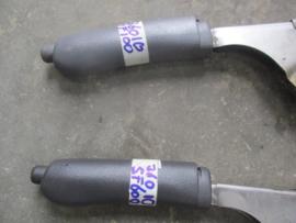 Handremhevel Nissan Micra K11 36010-4F100
