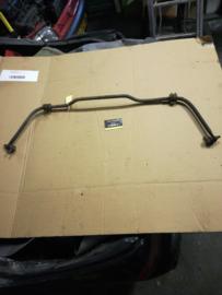 Stabilisatorstang achteras Nissan Micra K11 56230-4F702