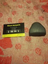 Afdekkap montagemoer veiligheidsgordel Nissan 87824-25N00