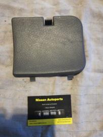 Afdekkap achterzijde rechts Nissan Terrano2 R20 84956-0F000