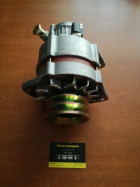 Dynamo Nissan Terrano WD21 / King-cab D21 23100-43G06