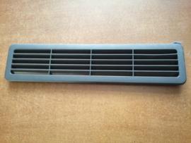 Ventilatierooster kofferbak Nissan 100NX B13 84939-61Y00