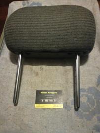 Hoofdsteun voorstoel Nissan Sunny N14/Y10 86400-51C00