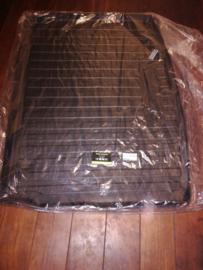 Rubber kofferbakmat Nissan Qashqai J11 KE965-4E0S0