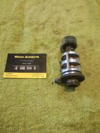 Speedometer Nissan 32702-80A16 B12/B13/N13/N14/Y10