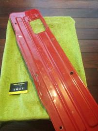 Afdekkap achterklep Nissan Micra K11 90900-0U830 Kleur:AJ4