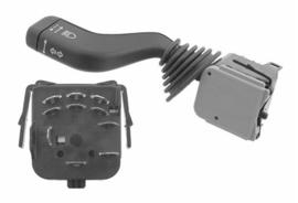 Richtingaanwijzerschakelaar Opel Febi 71499