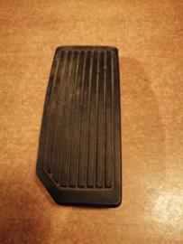 Gaspedaalpad Nissan 18016-89911 B13/ N14/ N15/ K11/ P10/ P11/ W10/ Y10/ Y61