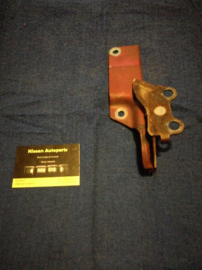Motorkapscharnier links Nissan Micra K11 65401-4F130 Kleurcode:AH3