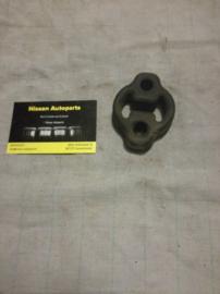 Uitlaatrubber Nissan 20650-01B01