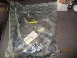 Achterruitrubber Nissan Vanette 90310-Y9500