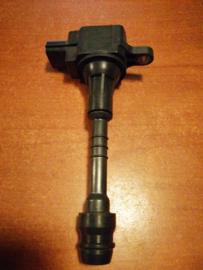 Bobine Nissan 22448-6N000 N16/P12/V10