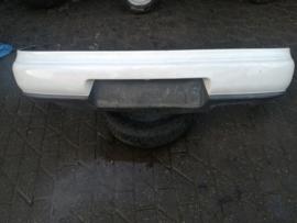 Achterbumper Nissan 100NX B13 85022-70Y25
