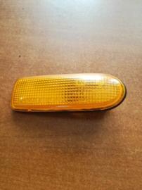 Zijknipperlicht rechts Nissan Sunny N14 26160-50C00