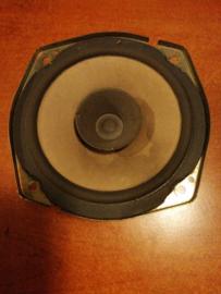 Speaker Nissan Primera P11/WP11 28156-2F000