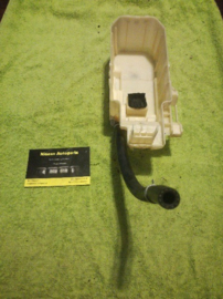 Brandstofpomphuis Nissan Micra K11 17280-5F600